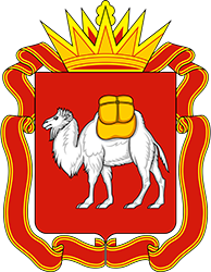 Coat_of_arms_of_Chelyabinsk_Oblast.svg_